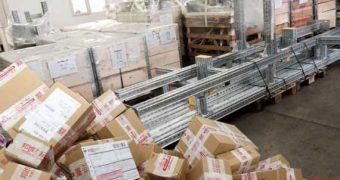 on-off-site-logistics
